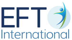 Emotional Freedom Technique International Logo.